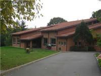 Scuola dell'infanzia di Montevecchia