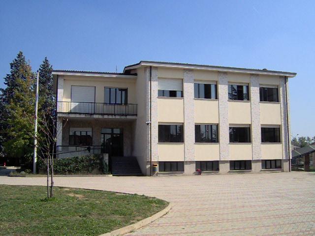 Primaria Osnago