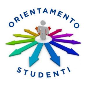 Orientamento degli studenti